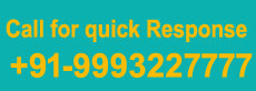 Siya International Packers and Movers Quick Response Phone : +91-9993227777